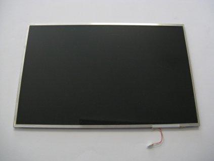 LCD 340 1