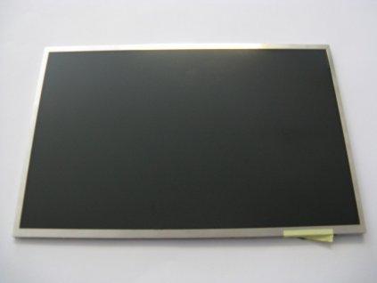 LCD 315 1