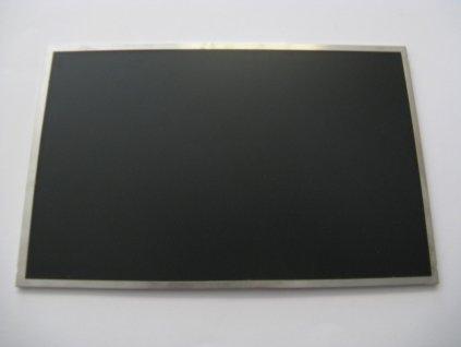 LCD 320 1