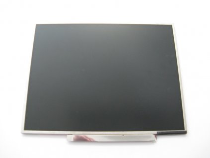 LCD 330 1