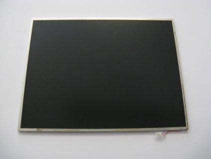 LCD 334 1