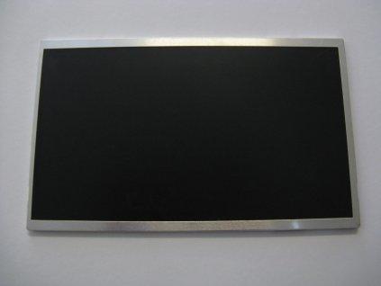 LCD 346 1