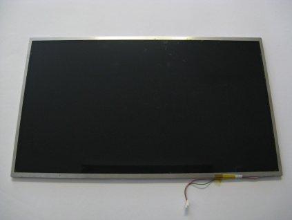 LCD 349 1