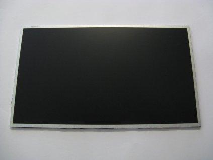 LCD 350 1