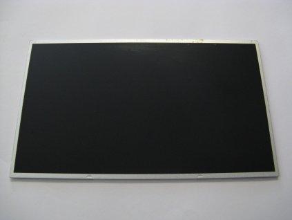 LCD 351 1