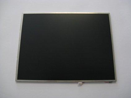 LCD 353 1