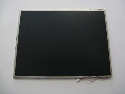 LCD 356 1