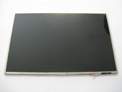 LCD 332 1
