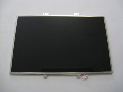LCD 358 1