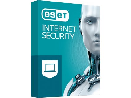 eset smart security 1 pc 1 rok krabicova verze i241071
