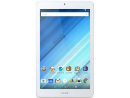 Acer Iconia One 8 NT.LC4EE.002