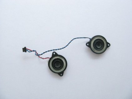 Reproduktory pro Asus F7L