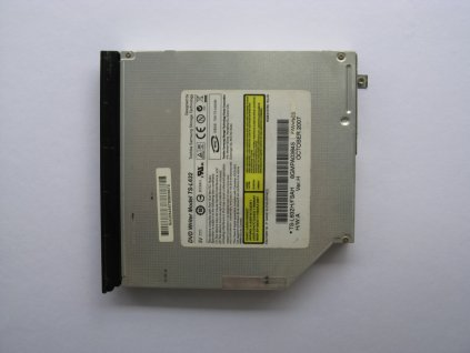 DVD vypalovačka pro DVD vypalovačka pro Fujitsu Siemens Amilo Pi 2550