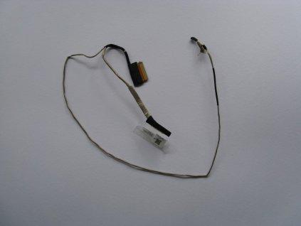 LCD kabel pro Acer Aspire 3 A315-31-C4YJ, NOVÝ