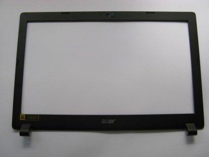 Přední rámeček LCD pro Acer Aspire 3 A315-31-C4YJ, NOVÝ