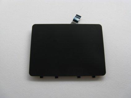 Touchpad pro Acer Aspire 3 A315-31-C4YJ, NOVÝ