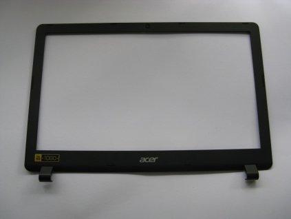 Přední rámeček LCD pro Acer Aspire ES15 (ES1-533-C0V8), NOVÝ
