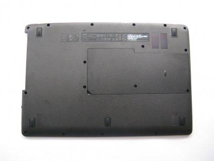 Spodní kryt pro Acer Aspire ES15 (ES1-533-C0V8), NOVÝ