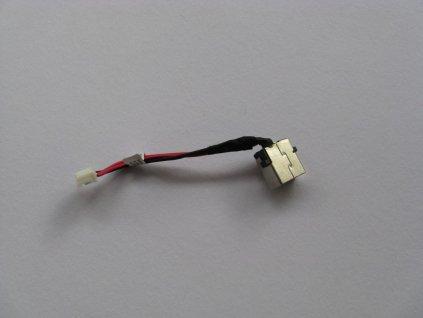 napajeci konektor acer aspire es15 es1 533 c95r 317 1