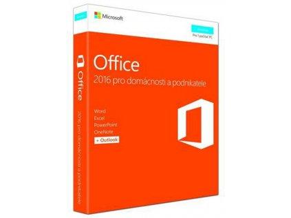microsoft office 2016 pro podnikatele cz t5d 02737 i245180