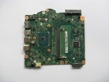 Základní deska pro Acer Aspire ES15 (ES1-533-C95R), NOVÁ