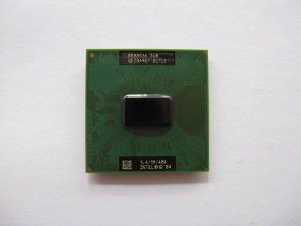 CPU 335