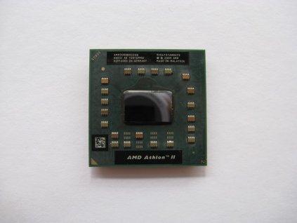 CPU 336