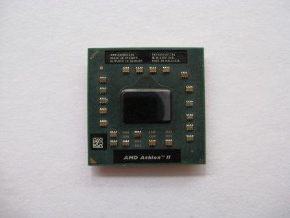 CPU 337