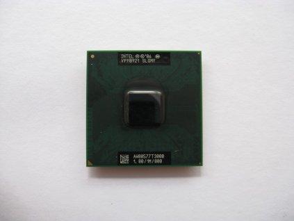 CPU 338