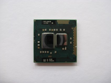 CPU 342