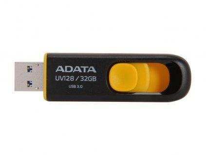 Adata uv128 32gb