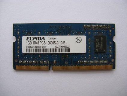 RAM 430