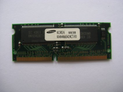 RAM 433