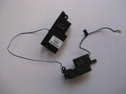 reproduktory hp 630 tpn f102 5CB1401GKZ 320 1