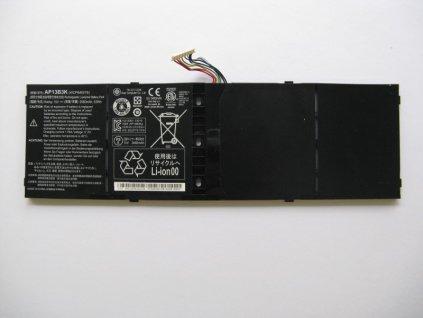 baterie acer es1 511 c1ph nxmmlec001 322 1