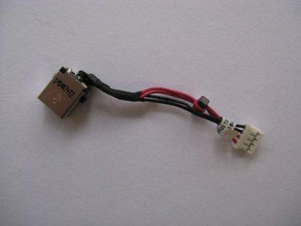 napajeci konektor acer es1 511 c1ph nxmmlec001 322 1