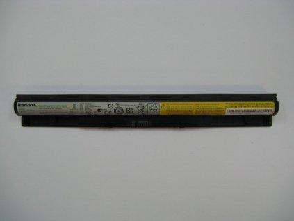 baterie lenovo ideapad g400s 329 1