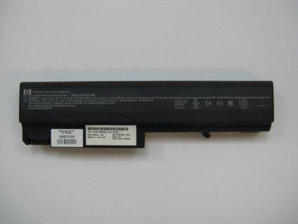 baterie hp compaq nx6110 ek201ea#akb 328 1