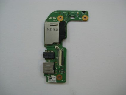 usb konektor asus r556l qcwb335 330 1