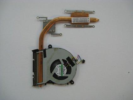 ventilator asus r556l qcwb335 330 1