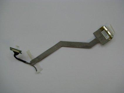 lcd kabel fujitsu siemens amilo pro v2040 ms2175 331 1