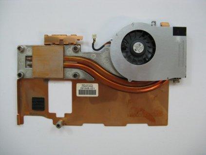 ventilator compaq n1000v n1000vp200x530wo25ous1yr 332 1