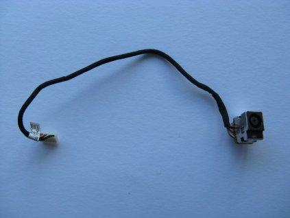 napajeci konektor hp 635 a1f86es#bcm 335 1