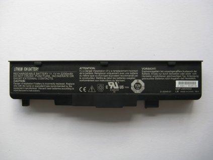 baterie everex stepnote nc1500 338 1