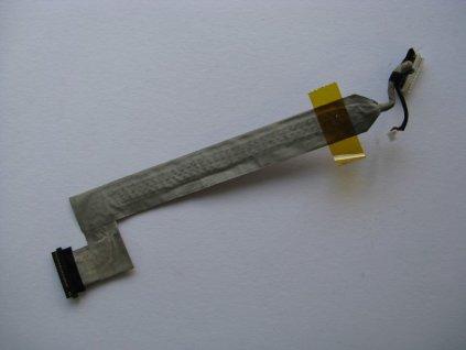 lcd kabel fujitsu siemens amilo pro v1000 339 1