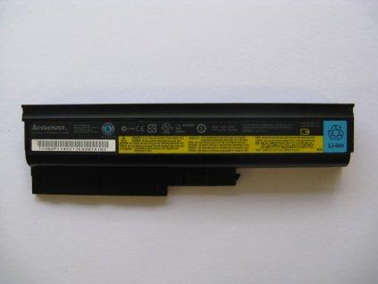 baterie lenovo thinkpad r61 342 1