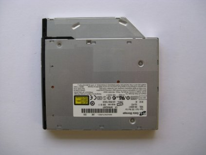 opticka mechanika lenovo thinkpad r61 342 1