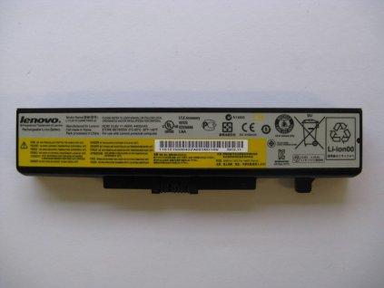 baterie lenovo g510 59406689 343 1
