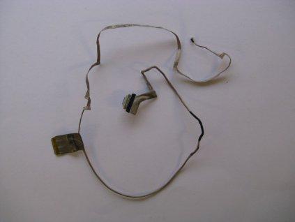 lcd kabel lenovo g510 59406689 343 1