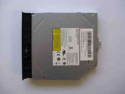 opticka mechanika lenovo g510 59406689 343 1